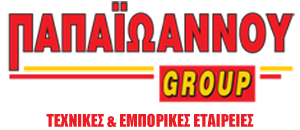 logo papaioannou group1