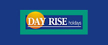 day rise holidays