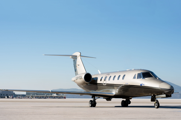 cessna_650_citation__III_2