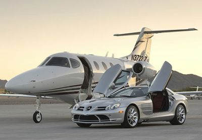 cessna_citation_xls_ext