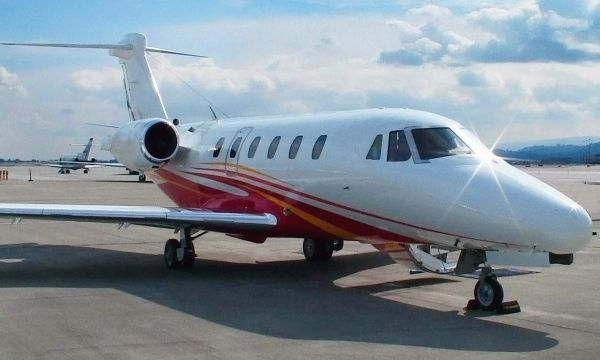 citation3ext