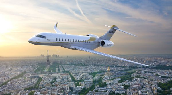 global7000-paris