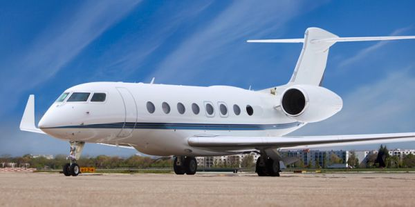 g650_ext