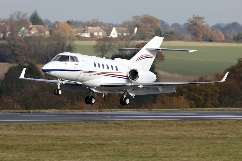 hawker900ext