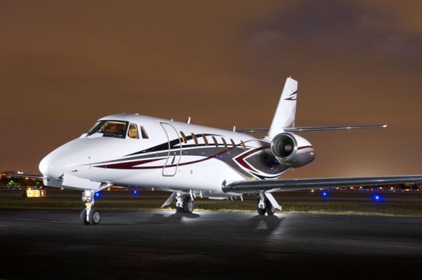 CITATION_SOVEREIGN_EXT2